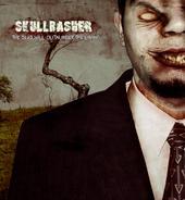 Skullbasher